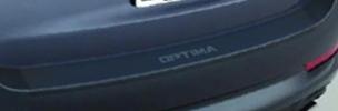 2014 Chevrolet Z71