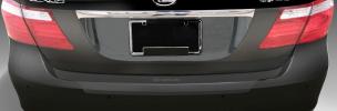 2014 Chevrolet 4x4