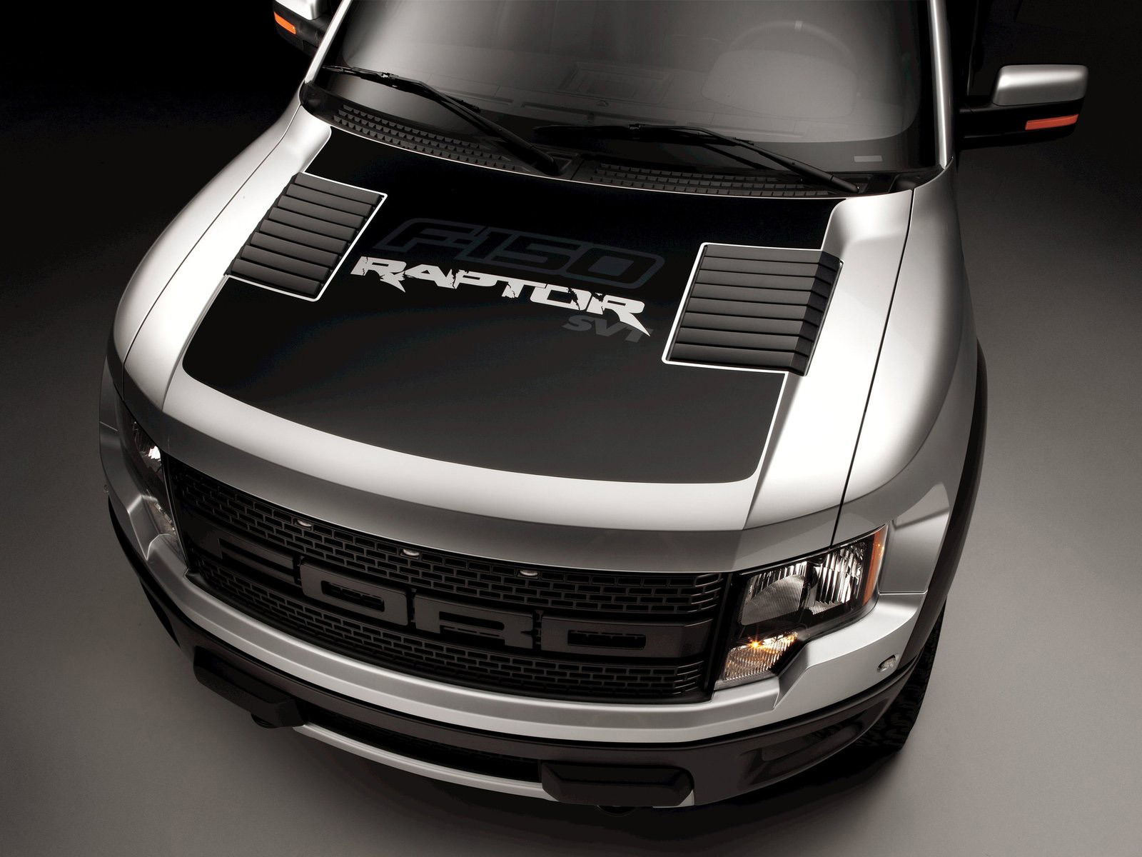 Ford-F-150_SVT_Raptor_SuperCrew_2011_1600x1200_wallpaper_09