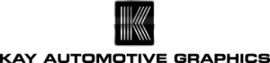 KAG_Logo